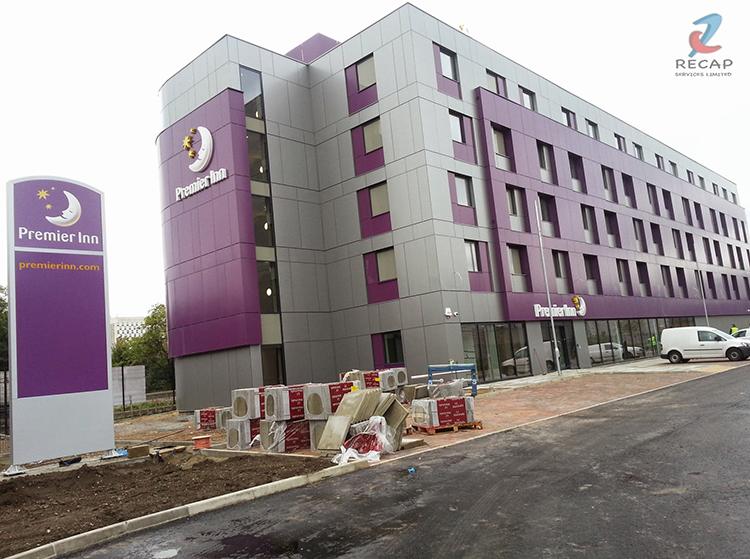 Premier inn new build - Premier inn head office email address ...